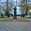 Фото Памятник П.И. Батову 9