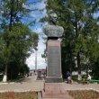 Фото Памятник П.И. Батову 5