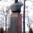 Фото Памятник П.И. Батову 8