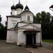 Фото Казанская церковь в Рыбинске 6