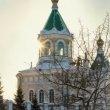 Фото Храм Иверской иконы Божией Матери в Рыбинске 4