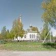 Фото Храм Александра Невского в Рыбинске 9