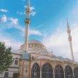 Фото Центральная Джума-мечеть Махачкалы 8