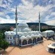 Фото Центральная Джума-мечеть Махачкалы 4