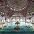 Фото Центральная Джума-мечеть Махачкалы 9
