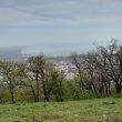 Фото Смотровая площадка на горе Тарки-Тау 6