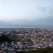 Фото Смотровая площадка на горе Тарки-Тау 9
