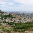 Фото Смотровая площадка на горе Тарки-Тау 8