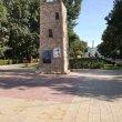 Фото Парк 50-летия Октября в Махачкале 7