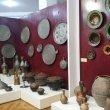 Фото Дагестанский музей изобразительных искусств 9
