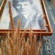 Фото Музей Сергея Есенина в Ташкенте 9