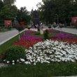Фото Парк Ленинского комсомола в Махачкале 5