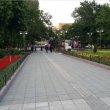 Фото Парк Ленинского комсомола в Махачкале 7