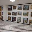 Фото Музей «Россия-моя история» в Махачкале 8