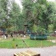 Фото Веревочный парк аттракционов «Маугли» 5