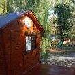 Фото Веревочный парк аттракционов «Маугли» 7