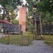 Фото Веревочный парк аттракционов «Маугли» 4