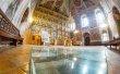 Фото Спасо-Преображенский собор в Угличе 1
