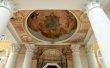 Фото Спасо-Преображенский собор в Угличе 2
