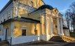 Фото Спасо-Преображенский собор в Угличе 3
