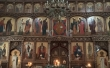 Фото Корсунская церковь в Угличе 2