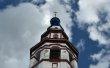 Фото Корсунская церковь в Угличе 3