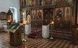 Фото Корсунская церковь в Угличе 5