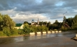 Фото Корсунская церковь в Угличе 6