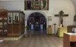 Фото Корсунская церковь в Угличе 7