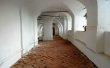 Фото Воскресенский мужской монастырь в Угличе 3