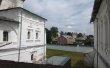 Фото Воскресенский мужской монастырь в Угличе 6