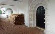 Фото Воскресенский мужской монастырь в Угличе 7