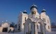 Фото Богоявленский женский монастырь в Угличе 1