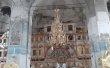 Фото Богоявленский женский монастырь в Угличе 3
