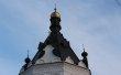 Фото Богоявленский женский монастырь в Угличе 5