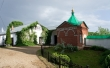 Фото Свято-Алексеевский женский монастырь в Угличе 3