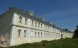 Фото Свято-Алексеевский женский монастырь в Угличе 5