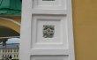 Фото Свято-Алексеевский женский монастырь в Угличе 9