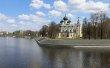 Фото Колокольня Угличского кремля 2