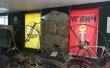 Фото Музей велосипедов в Угличе 3