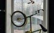 Фото Музей велосипедов в Угличе 5