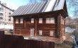 Фото Дом Меховых-Ворониных 2