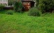 Фото Дом Меховых-Ворониных 3
