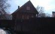 Фото Дом Меховых-Ворониных 8