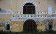 Фото Церковь Рождества Иоанна Предтечи в Угличе 2
