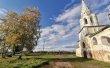 Фото Церковь Рождества Иоанна Предтечи в Угличе 6