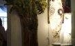 Фото Музей ремесел и творчества: Дом с наличниками 4