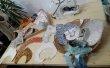 Фото Музей ремесел и творчества: Дом с наличниками 7