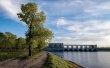 Фото Угличская ГЭС 1