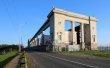 Фото Угличская ГЭС 3